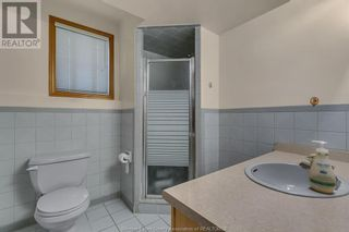 Photo 18: 638 Mckay AVENUE in Windsor: House for sale : MLS®# 21017569
