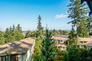 """Photo 21: 404 2855 156 Street in Surrey: Grandview Surrey Condo for sale in """"THE HEIGHTS"""" (South Surrey White Rock)  : MLS®# R2485589"""