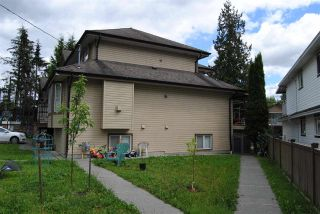 Photo 2: 875 GREENE Street in Coquitlam: Meadow Brook House for sale : MLS®# R2590884