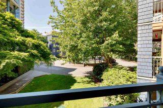 Photo 14: 206 3075 PRIMROSE LANE in Coquitlam: North Coquitlam Condo for sale : MLS®# R2589499