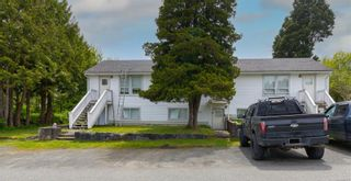 Photo 4: 8755 Central St in : NI Port Hardy Multi Family for sale (North Island)  : MLS®# 877457