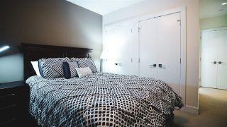 Photo 42: 2504 11969 JASPER Avenue in Edmonton: Zone 12 Condo for sale : MLS®# E4249005