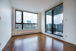 """Photo 11: 1005 813 AGNES Street in New Westminster: Downtown NW Condo for sale in """"NEWS"""" : MLS®# R2526591"""