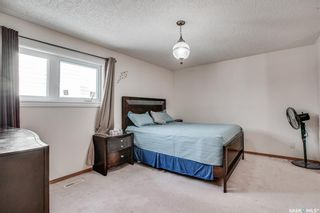 Photo 22: 367 Wakaw Crescent in Saskatoon: Lakeview SA Residential for sale : MLS®# SK850445
