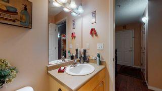 Photo 8: 2-102 4245 139 Avenue in Edmonton: Zone 35 Condo for sale : MLS®# E4250077