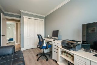 """Photo 29: 207 17740 58A Avenue in Surrey: Cloverdale BC Condo for sale in """"Derby Downs"""" (Cloverdale)  : MLS®# R2579014"""