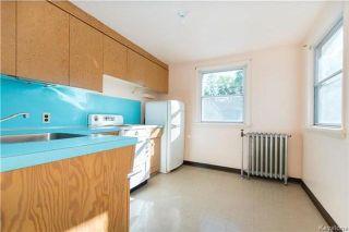 Photo 15: 87 Canora Street in Winnipeg: Wolseley Residential for sale (5B)  : MLS®# 1724779