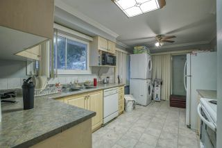 Photo 4: 13160 112 Avenue in Surrey: Whalley House for sale (North Surrey)  : MLS®# R2515736
