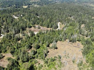 Photo 12: LOT A White Rapids Rd in : Na Extension Land for sale (Nanaimo)  : MLS®# 879885