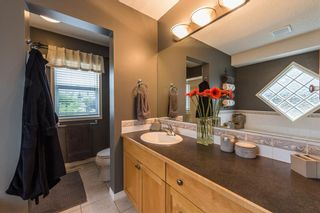 Photo 22: 11509 TUSCANY BV NW in Calgary: Tuscany House for sale : MLS®# C4256741
