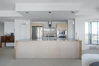 Photo 8: 601 2510 109 Street in Edmonton: Zone 16 Condo for sale : MLS®# E4245933