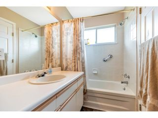"""Photo 27: 131 15501 89A Avenue in Surrey: Fleetwood Tynehead Townhouse for sale in """"AVONDALE"""" : MLS®# R2558099"""
