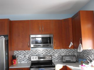 Photo 6: 5102 60 Avenue: Elk Point House for sale : MLS®# E4197855