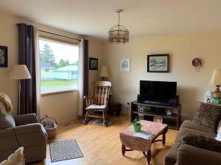 Photo 5: 49 Winston Avenue in Amherst: 101-Amherst,Brookdale,Warren Residential for sale (Northern Region)  : MLS®# 202116056