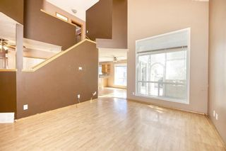 Photo 9: 172 ERIN MEADOW Way SE in Calgary: Erin Woods Detached for sale : MLS®# A1028932