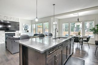 Photo 10: 1484 Copperfield Boulevard SE in Calgary: Copperfield Detached for sale : MLS®# A1137826