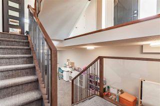 Photo 29: 9712 148 Street in Edmonton: Zone 10 House for sale : MLS®# E4245190