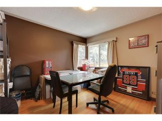 Photo 17: 2719 16 Avenue SW in Calgary: Shaganappi House for sale : MLS®# C4077078