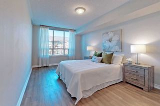 Photo 15: 310 55 The Boardwalk Way in Markham: Greensborough Condo for sale : MLS®# N4979783