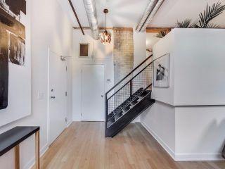 Photo 7: 108 27 Brock Avenue in Toronto: Roncesvalles Condo for sale (Toronto W01)  : MLS®# W3985134