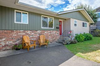 Photo 13: 2045 Beaufort Ave in : CV Comox (Town of) House for sale (Comox Valley)  : MLS®# 884580