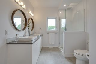 Photo 30:  in Edmonton: Zone 10 House for sale : MLS®# E4204023