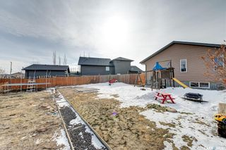 Photo 23: 724 Harder Court in Martensville: Residential for sale : MLS®# SK846742