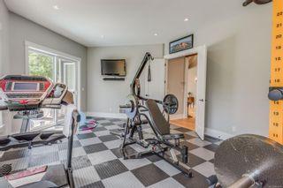 Photo 50: 1790 York Ridge Pl in : Hi Western Highlands House for sale (Highlands)  : MLS®# 863600