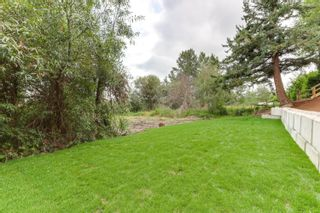 """Photo 39: 5740 GOLDENROD Crescent in Delta: Tsawwassen East House for sale in """"FOREST BY THE BAY"""" (Tsawwassen)  : MLS®# R2609907"""