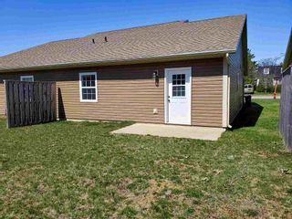 Photo 20: 598 Sampson Drive in Greenwood: 404-Kings County Residential for sale (Annapolis Valley)  : MLS®# 202105732