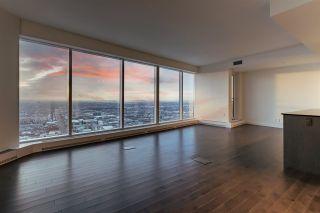 Photo 7: 4008 10360 102 Street in Edmonton: Zone 12 Condo for sale : MLS®# E4232873