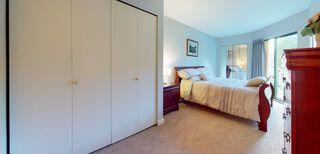 Photo 39: 4 5753 WHARF Avenue in Sechelt: Sechelt District Townhouse for sale (Sunshine Coast)  : MLS®# R2573919