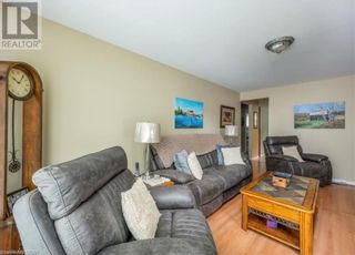 Photo 3: 29796 HIGHWAY 62 N in Bancroft: House for sale : MLS®# 40174459
