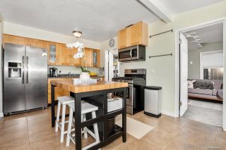 Photo 3: COLLEGE GROVE House for sale : 4 bedrooms : 3804 Jodi St in San Diego