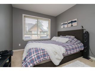 """Photo 24: #101 7088 191 Street in Surrey: Clayton Townhouse for sale in """"Montana"""" (Cloverdale)  : MLS®# R2455841"""