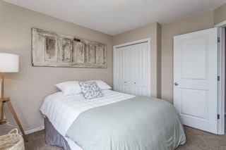 Photo 19: 25 BRIGHTONCREST Rise SE in Calgary: New Brighton Detached for sale : MLS®# A1110140