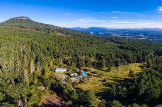 Photo 54: 6645 Hillcrest Rd in : Du West Duncan House for sale (Duncan)  : MLS®# 856828