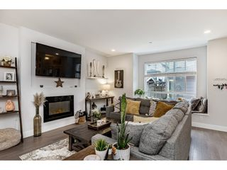 "Photo 6: 11163 240 Street in Maple Ridge: Cottonwood MR House for sale in ""CLIFFSTONE"" : MLS®# R2529866"