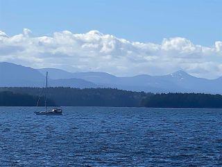 Photo 32: 355 TRINCOMALI Drive: Galiano Island House for sale (Islands-Van. & Gulf)  : MLS®# R2559208