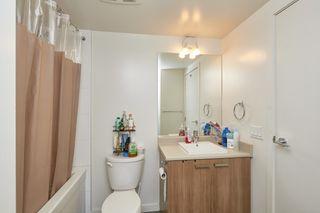 Photo 16: 701 13325 102A AVENUE in Surrey: Whalley Condo for sale (North Surrey)  : MLS®# R2486356