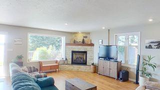 """Photo 29: 55680 JARDINE LOOP Road in Vanderhoof: Cluculz Lake House for sale in """"Cluculz Lake"""" (PG Rural West (Zone 77))  : MLS®# R2598247"""