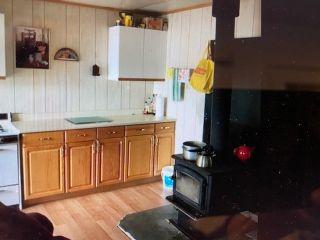 "Photo 11: 59017 BLACKWATER Road in Prince George: Blackwater House for sale in ""BOBTAIL LAKE"" (PG Rural West (Zone 77))  : MLS®# R2460791"