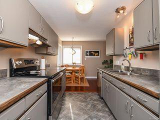 Photo 4: 302 2655 Muir Rd in COURTENAY: CV Courtenay East Condo for sale (Comox Valley)  : MLS®# 835493
