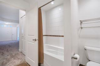 """Photo 17: PH8 15368 16A Avenue in Surrey: King George Corridor Condo for sale in """"Ocean Bay Villas"""" (South Surrey White Rock)  : MLS®# R2533121"""