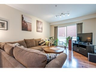 """Photo 11: 115 1033 ST. GEORGES Avenue in North Vancouver: Central Lonsdale Condo for sale in """"VILLA ST. GEORGES"""" : MLS®# R2455596"""