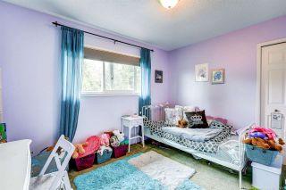 Photo 16: 14 SHERWOOD Place in Delta: Tsawwassen East House for sale (Tsawwassen)  : MLS®# R2450764