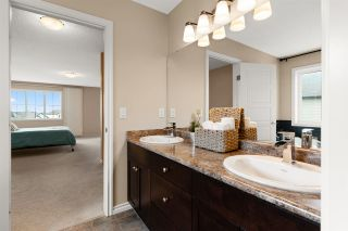 Photo 33: 6105 17A Avenue in Edmonton: Zone 53 House for sale : MLS®# E4235808