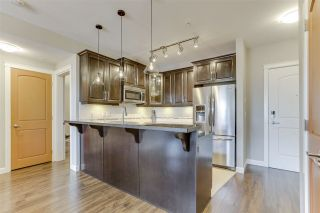 """Photo 5: 540 8288 207A Street in Langley: Willoughby Heights Condo for sale in """"YORKSON"""" : MLS®# R2479756"""