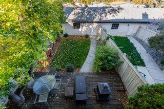 Photo 32: 8834 94 Street in Edmonton: Zone 18 House Half Duplex for sale : MLS®# E4264201