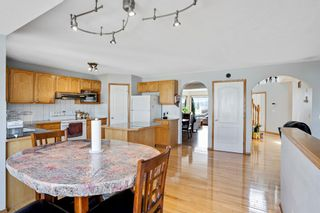 Photo 9: 185 West Lakeview Drive: Chestermere Detached for sale : MLS®# A1096028